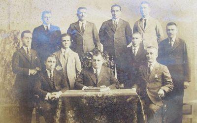 Los emigrantes fueron clave en el desarrollo urbanístico y económico de O Valadouro