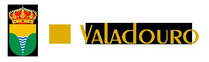 Concello de Valadouro | Na Mariña Interior