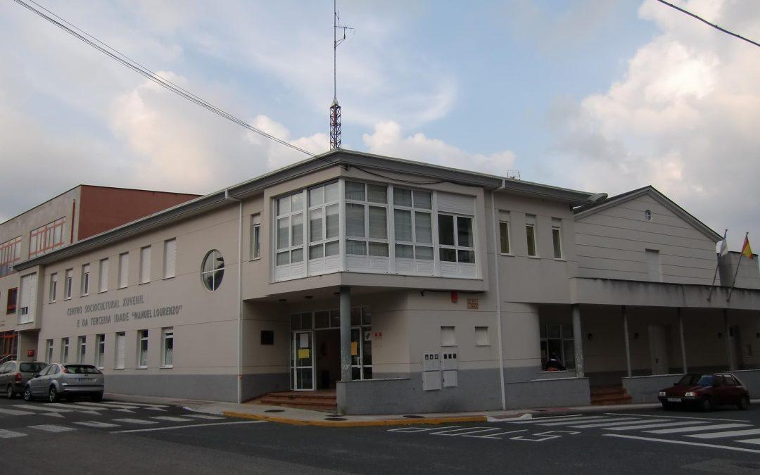 Teatro Buxiganga