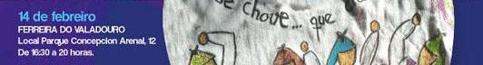 Obradoiro De Pintado De Camisetas