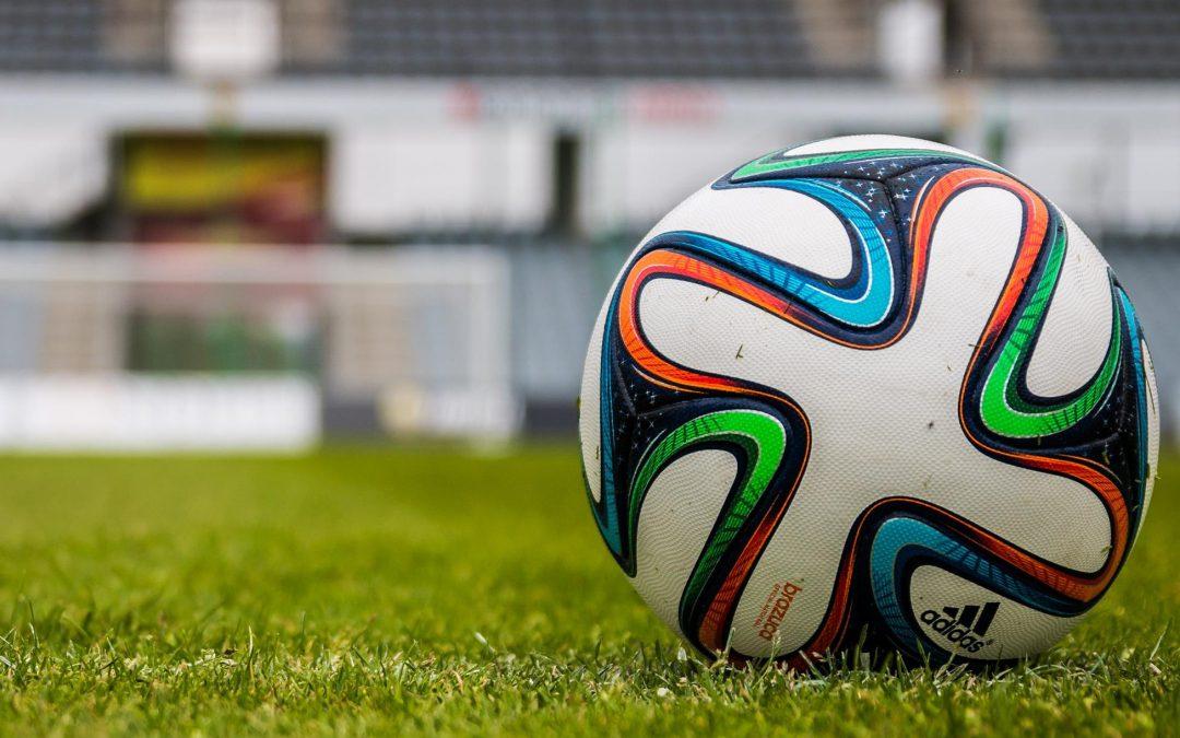 Escolas Deportivas – Fútbol