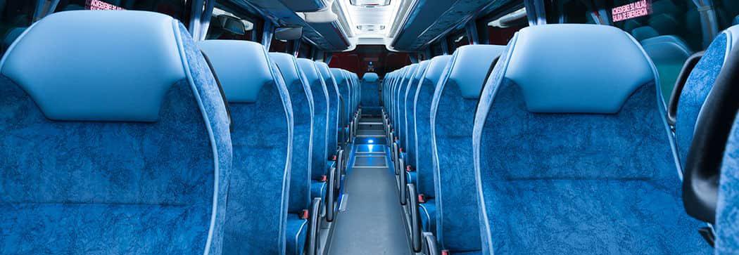 Axudas para o Transporte de Estudantes Curso 2020-2021